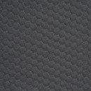 Dot Caviar | Fabrics | Innofa