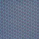 Dot Prune | Upholstery fabrics | Innofa