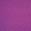 Dot Fuchsia | Fabrics | Innofa
