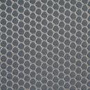 Dot Graphit | Fabrics | Innofa