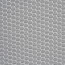 Dot Grey | Tejidos tapicerías | Innofa