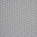 Dot Grey | Tissus | Innofa