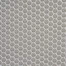 Dot Linen | Tejidos tapicerías | Innofa