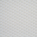 Dot Naturel | Upholstery fabrics | Innofa