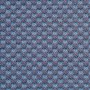 Dotty Prune | Fabrics | Innofa
