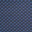 Dotty Midnight | Fabrics | Innofa