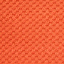 Dotty Orange | Upholstery fabrics | Innofa