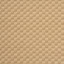 Dotty Camel | Fabrics | Innofa