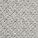 Dotty Linen | Fabrics | Innofa