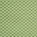 Dotty Lime | Fabrics | Innofa