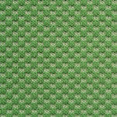 Dotty Grass | Fabrics | Innofa