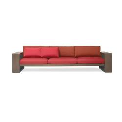 Landscape SF 4604 | Garden sofas | Andreu World