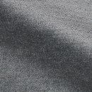 Gentle Graphit | Tessuti | Innofa