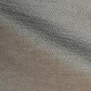 Gentle Linen | Stoffbezüge | Innofa