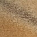 Gentle Camel | Stoffbezüge | Innofa