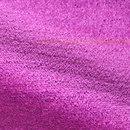 Gentle Fuchsia | Stoffbezüge | Innofa