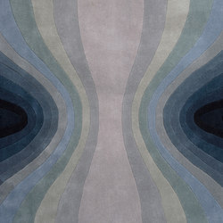 Squeeze 1 | Rugs / Designer rugs | Now Carpets
