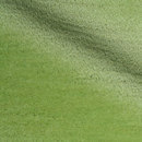 Gentle Lime | Stoffbezüge | Innofa