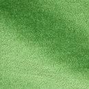 Gentle Grass | Stoffbezüge | Innofa