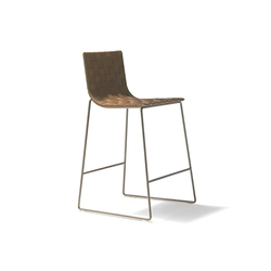 Trenza BQ 0705 | Bar stools | Andreu World