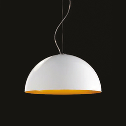 Anke Pendant light | General lighting | LUCENTE