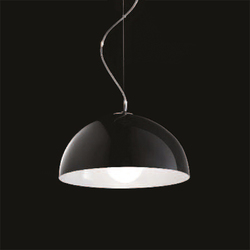 Anke Pendant light | Suspended lights | LUCENTE