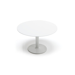 Dual 60 BM 3355 | Tables de repas | Andreu World