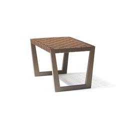 Serena RS 1176 | Garden stools | Andreu World