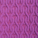 Knit Fuchsia | Tessuti decorative | Innofa