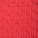 Knit Passion | Wall fabrics | Innofa