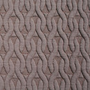 Knit Walnut | Wall fabrics | Innofa