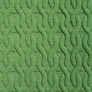 Knit Grass | Wall fabrics | Innofa
