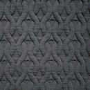 Knit Caviar | Tessuti decorative | Innofa