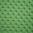 Stitch Grass | Wall fabrics | Innofa
