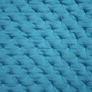 Stitch Aquatic | Wall fabrics | Innofa