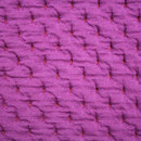 Stitch Fuchsia | Tessuti decorative | Innofa