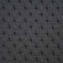 Stitch Caviar | Tessuti decorative | Innofa