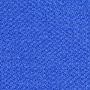Twill Royal | Fabrics | Innofa