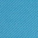 Twill Aquatic | Fabrics | Innofa