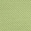 Twill Lime | Stoffbezüge | Innofa