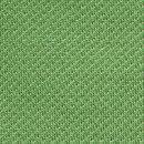 Twill Grass | Fabrics | Innofa