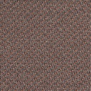 Twill Chocolate | Tejidos | Innofa