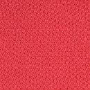Twill Passion | Fabrics | Innofa
