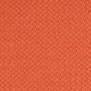 Twill Orange | Upholstery fabrics | Innofa