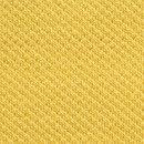 Twill Sun | Fabrics | Innofa