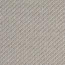 Twill Linen | Fabrics | Innofa