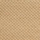 Twill Camel | Fabrics | Innofa