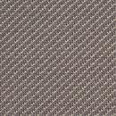 Twill Walnut | Fabrics | Innofa