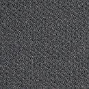 Twill Caviar | Fabrics | Innofa