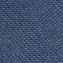 Twill Midnight | Fabrics | Innofa